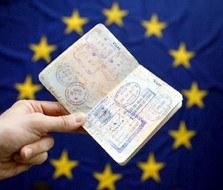 Schengen vizesi askıya alınıyor