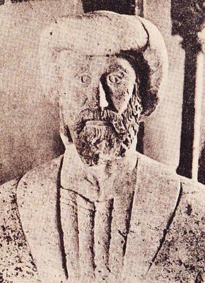 İlk heykel Atatürk zamanında yıkıldı