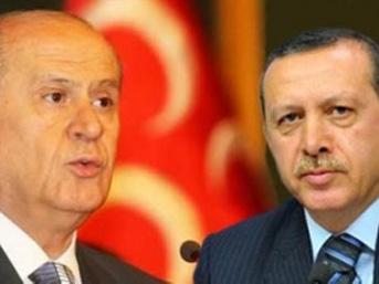 'İnşallah Erdoğan iyileşir'