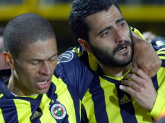 Guiza'yı ağlatan gol