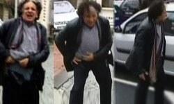 Baykam, Erdoğan'a sitem etti