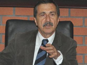 CHP'li başkanı yalanlayan davetiye