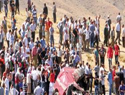 Interpol: Geçitli saldırısı PKK'nın işi