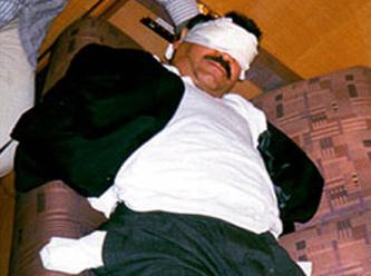 Öcalan'ı kurtaran telefon görüşmesi