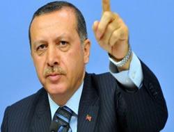 Erdoğan'ın 'faiz'e bulduğu çözüm!