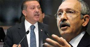 İki liderin rating sonuçları