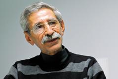 Üç kişi konuşursa Öcalan biter