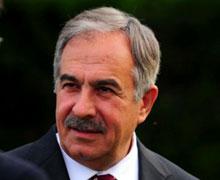 Başesgioğlu'ndan AKP'ye mesaj