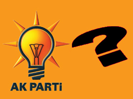 Erdoğan'dan sonra yaşam var mı?
