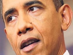 Kimin adının yerine 'Obama' yazdılar?