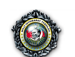 MİT'in yeni Müsteşarı belli oldu