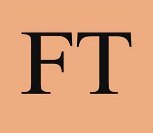 FT: ''Meclis Başkanlığı seçimi koalisyonda ilerlemeye işaret etti''