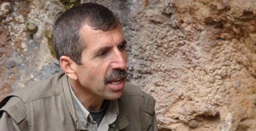 PKK'nın sansasyonel eylem planı