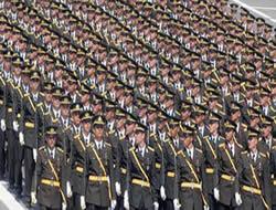 AYM kararı: BİMER'e dilekçe yazan astsubaya ceza, ifade özgürlüğünün ihlali