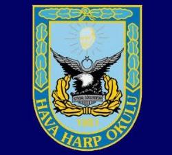 Hava Harp Okulu öğrencilerine tahliye