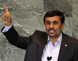 İran'da son dakika gelişme: Mahmud Ahmedinejad tutuklandı iddiası
