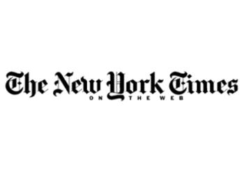 NYT: Türkiye bedel ödüyor