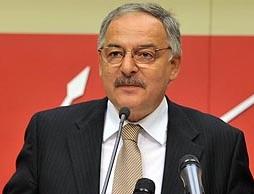 CHP'den yapılan 'koalisyon görüşmesi' açıklaması