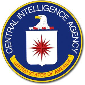 CIA'nın Ergenekon Raporu?