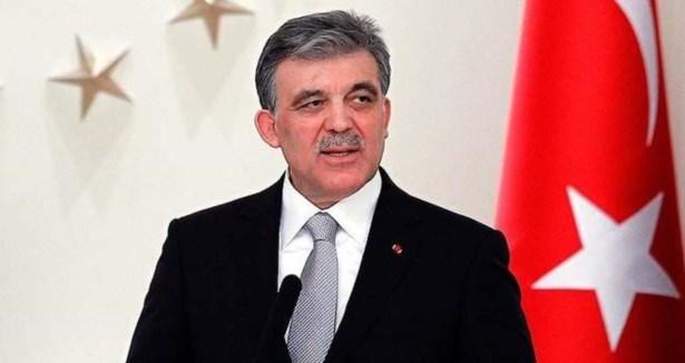 Abdullah Gül'ün referansı ile Kılıçdaroğlu'na giden ismi açıkladı