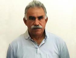 Öcalan'ın sözleri ne manaya geliyor?