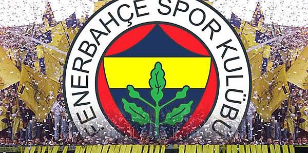 Fenerbahçe'in yeni hocası belli oldu!