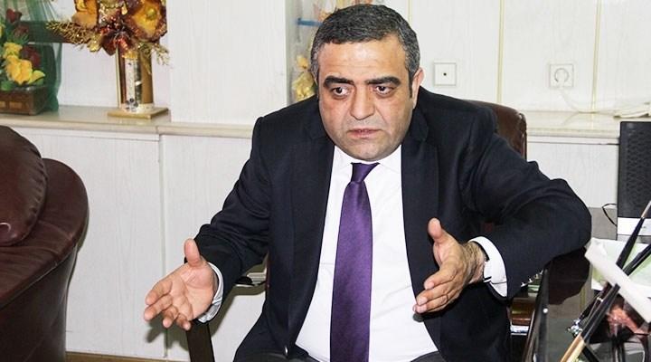 'Erdoğan'ın üst aklı eski derin devlettir'