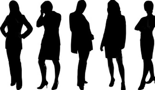Çalışan kadınların kabusu