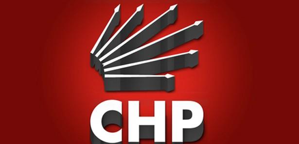 CHP'lilerden kontenjan ve ön seçim uyarısı