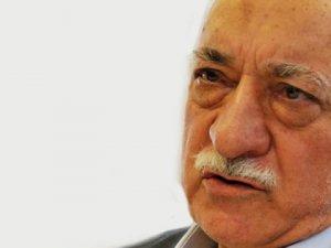 Fethullah Gülen'den BM'ye 'KUDÜS' Önerisi