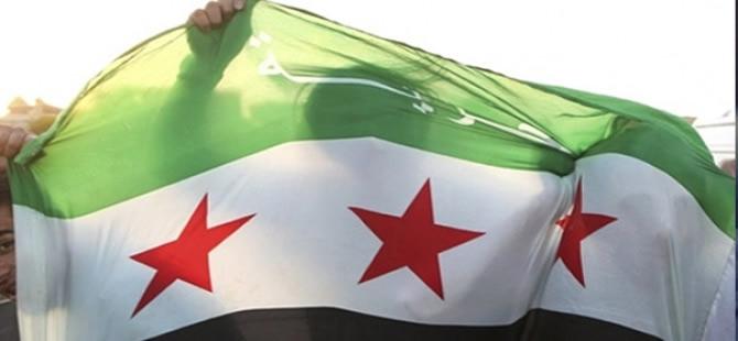 Suriye'yi Zorlu Çıkmaza Götüren İçsel Dinamikler