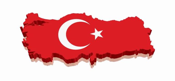 Türkiye'nin resmi arması belirlenecek