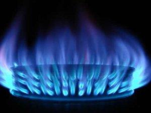 Elektrik ve doğalgaza zam yok