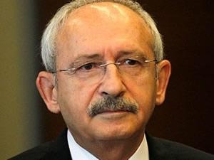 Kılıçdaroğlu ön seçime katılacak! İşte o il?