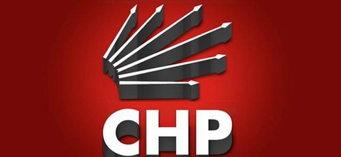 CHP'ye TRABZON şoku! Toplu istifa