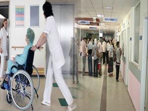 Hasta hakları hakkında neler biliyoruz?