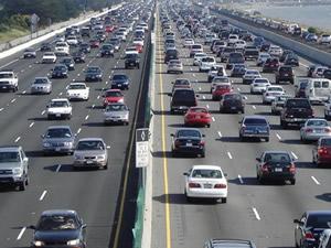 Otomobilde vergi sistemi değişiyor!