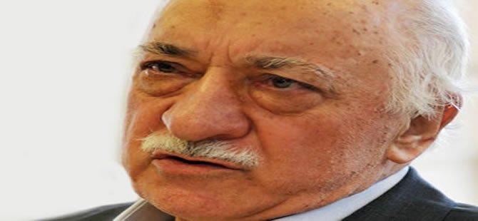 Fethullah Gülen kimlere teşekkür etti