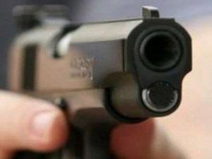 Genel Kurmay'dan sert açıklama: Kalleşçe vurdular / ASTSUBAYIN DURUMU