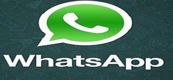 WhatsApp simgelerinden cinsellik analizi