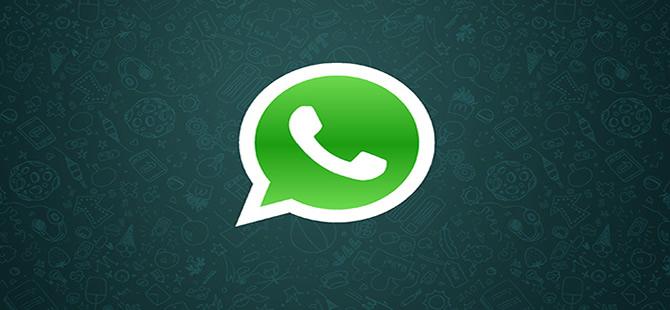 WhatsApp sesli arama nasıl aktif edilir?