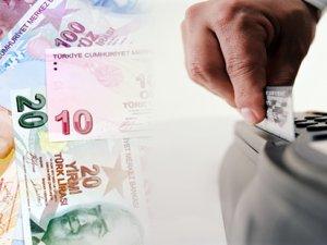 2015 yılına dikkat! Finans sektörü için kritik uyarı