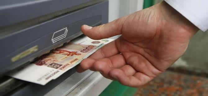Rusya'da ekonomik kriz korkusu devam ediyor