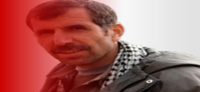 IŞİD'den flaş iddia: Bahoz Erdal öldürüldü