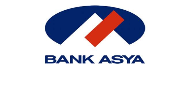 Bank Asya'nın avukatından açıklama