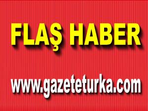 İzmir'de rehine krizi!