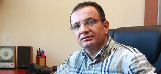 Türkiye'nin 7 yıllık gazı hazır
