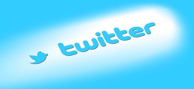 Twitter'dan İki Önemli Yenilik