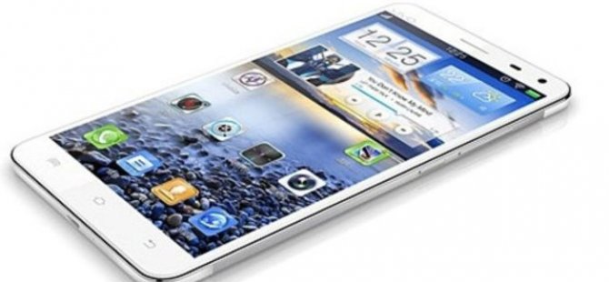 2015'e damga vuracak telefonlar / Samsung Note 5 ne zaman çıkacak?
