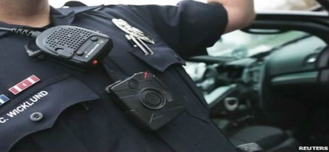 ABD polisi bir siyah genci daha öldürdü